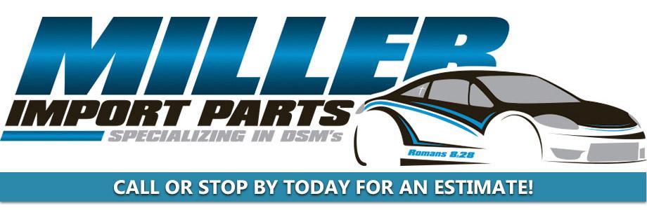 Import Car Parts >> Car Parts Repair Services In Kannapolis Nc